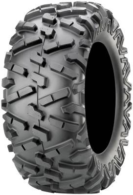 Tires/Wheels - Maxxis