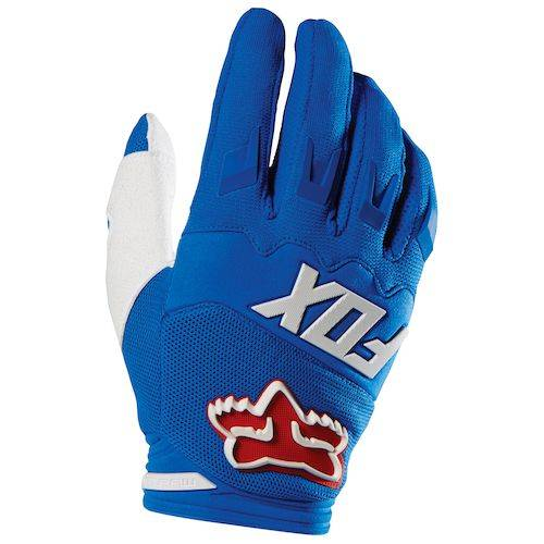 Motocross - Gloves
