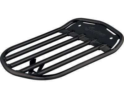 Indian - Indian Motorcycle Pinnacle One-up Luggage Rack