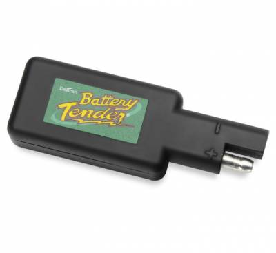 TR - Battery Tender USB Charger
