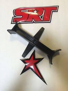 SRT - SRT Fork Saver