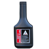 Honda - Pro Honda DOT 4 Brake Fluid