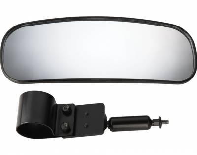 Polaris - Polaris Rear View Mirror