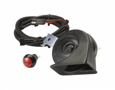 Polaris - Polaris Horn Kit