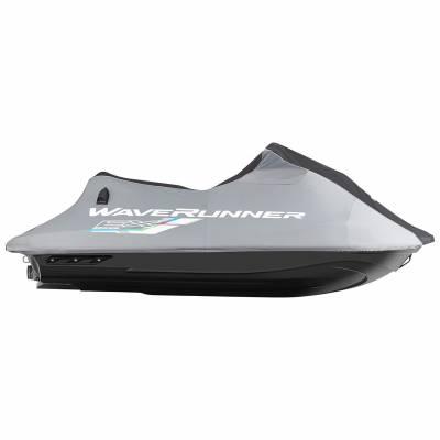 Yamaha - Yamaha WaveRunner Cover