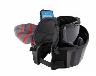 Polaris - Polaris Axys ProTaper Handlebar Bag
