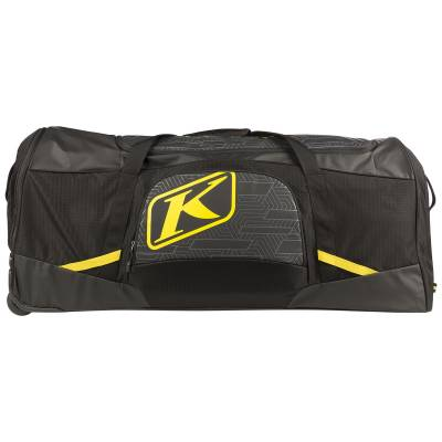 Klim - Klim Team Gear Bag