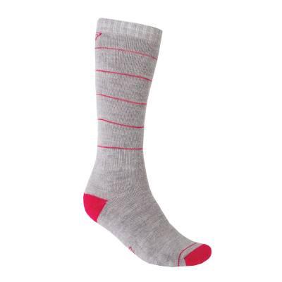 Klim - Hibernate Sock