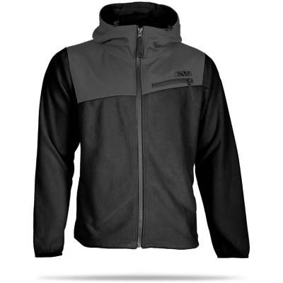 509 - Stroma EXP Fleece