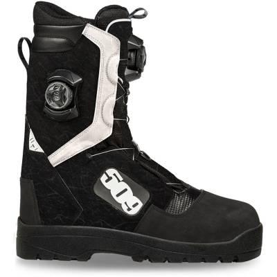 509 - Raid Boa Boot