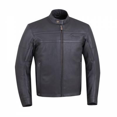 Indian - Beckman Jacket