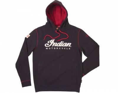 Indian - IMC Hoodie