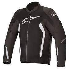 Alpinestars - Viper V2 Air Textile Jacket