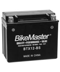 PWC - Electrical - Bikemaster - BT14B-4 BIKEMSTR BATTERY