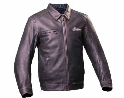 Apparel - Motorcycle - Jackets