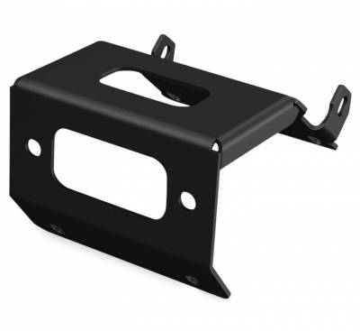 ATV - Plow/Winch - KFI - KFI WINCH MOUNT