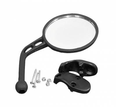 TR - MSR Dual Sport Mirrors
