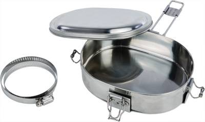Body - Miscellaneous - WPS - Trail Chef Food Warmer