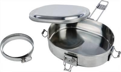 WPS - Trail Chef Food Warmer
