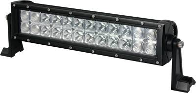 Electrical - Lights - WPS - LED Light Bar 13.5
