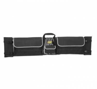 UTV - Accessories - TR - QuadBoss Reflective Series Gun Scabbard