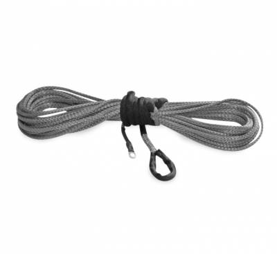 ATV - Accessories - TR - KFI Synthetic Rope