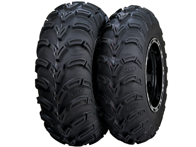 Tires/Wheels - ITP - TR - ITP Mudlite AT