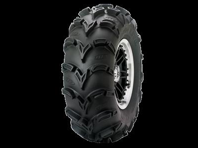 Tires/Wheels - ITP - TR - ITP Mudlite XL
