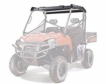 Polaris - Polaris Lock & Ride Poly Roof