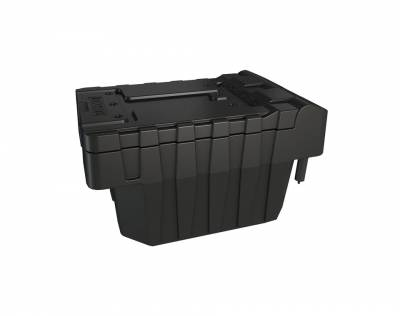Polaris - Polaris Cargo Box