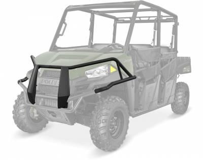 Polaris - Polaris Ranger Standard Front Brushguard - Image 4