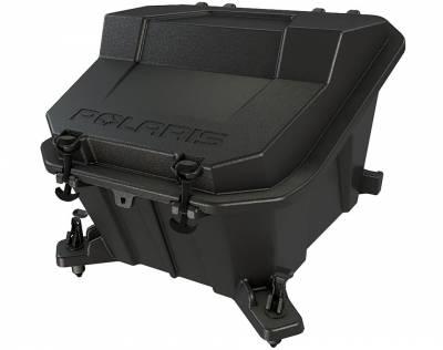 Polaris - Polaris Lock & Ride Cargo Box - Image 2