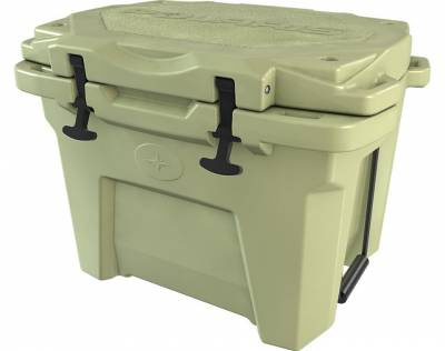 UTV - Accessories - Polaris - Polaris Northstar Cooler - 30 Qt.