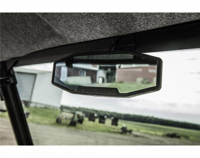 Polaris - Polaris Reverse View Camera Mirror - Image 3