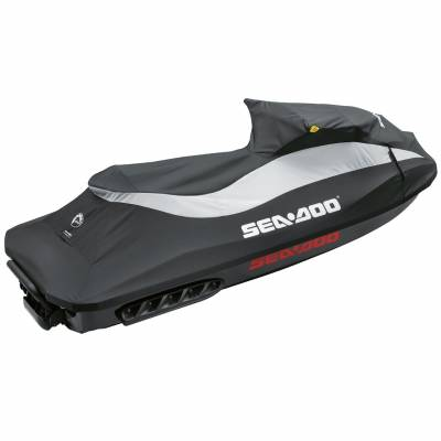 PWC - Covers - SeaDoo - SEADOO COVER