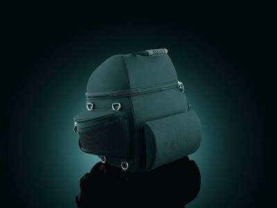 GranTour Bag - Image 2