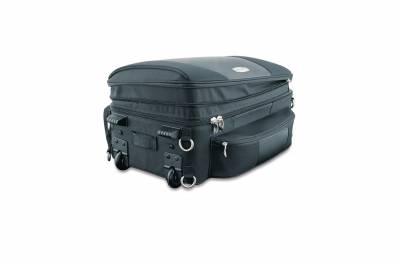 Motorcycle - Luggage - Kuryakyn - GranTraveler Bag