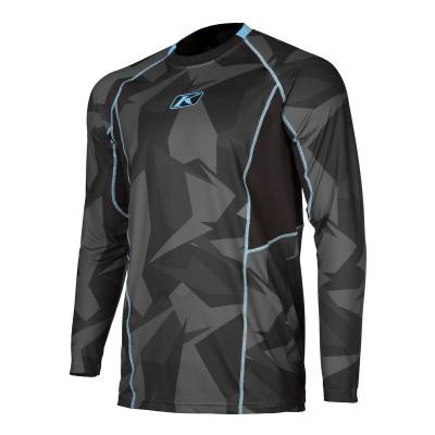Apparel - Snow - Base-Layer