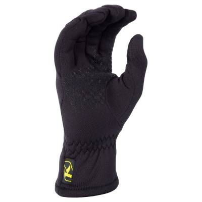 Snow - Gloves - Klim - Glover Liner 3.0
