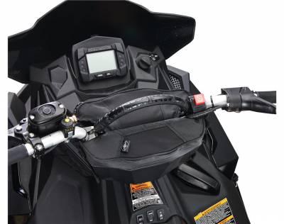 Polaris - Polaris Axys ProTaper Handlebar Bag - Image 2