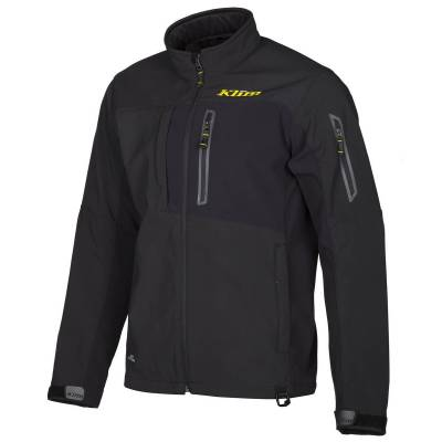 Snow - Jackets - Klim - Klim Inversion Jacket