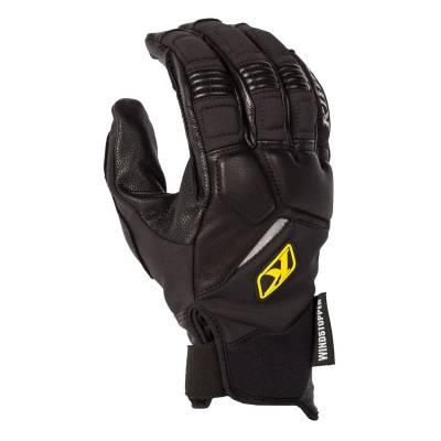 Klim - Inversion Pro Glove