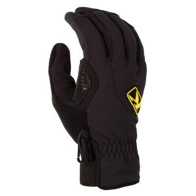 Klim - Inversion Glove