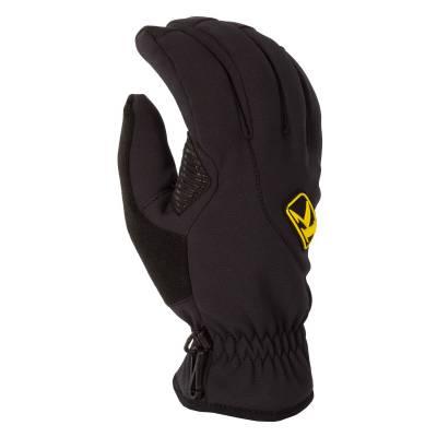 Klim - Inversion Glove Insulated
