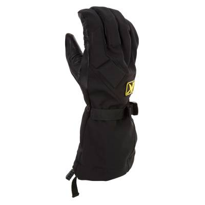 Snow - Gloves - Klim - Togwotee Glove