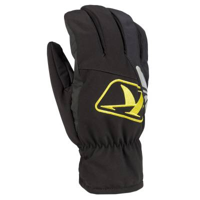 Snow - Gloves - Klim - Klimate Short Glove