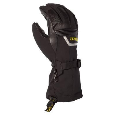 Klim - Fusion Glove