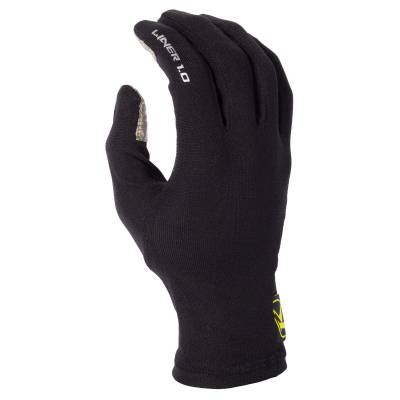 Snow - Gloves - Klim - Glove Liner 1.0