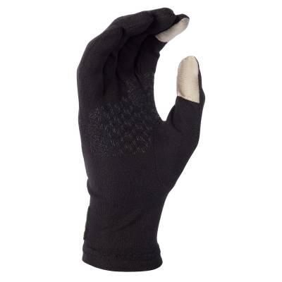 Klim - Glove Liner 1.0 - Image 2