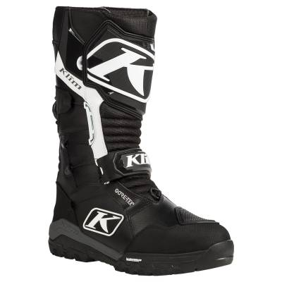 Snow - Boots - Havoc GTX BOA Boot